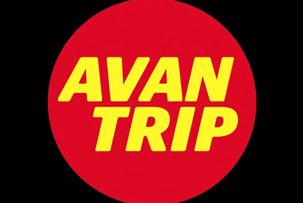 Avantrip Jingle