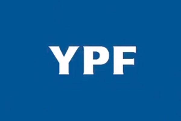 YPF – Tenis – Mezcla de sonido