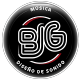 Big Estudio | Diseño de música y audio post